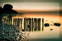 Goldenes Wasser by Thomas Ulbricht