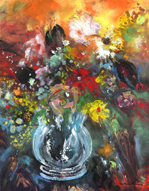 Wild-flowers-in-a-glass-jar-m