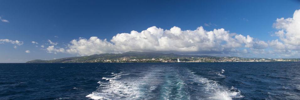 Caribbean-panorama-12