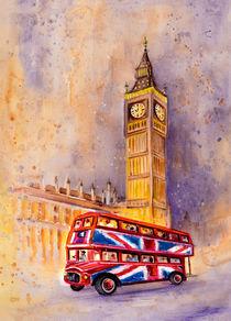 London-authentic-m