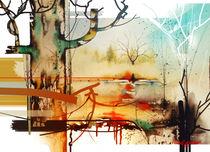 Auf dem Land Nr. 122 by Gottfried Renz - Fidéo