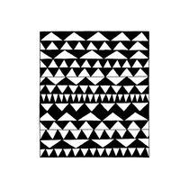 Black Triangles von cinema4design