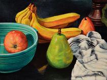 Kenneth-cobb-still-life-assortment-2015-oiloncanvas-9x12hi