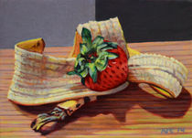 Kenneth-cobb-2014-strawberrybanana-oiloncanvas-825x6retake
