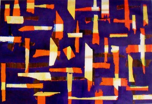 Abstraction-a-2000x2000-2000kb-af