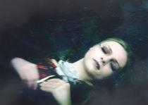 Watery Grave von Sybille Sterk