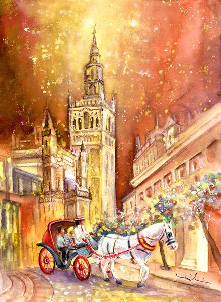 Sevilla-authentic-m