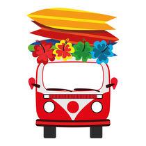 Illustration-summer-holiday-travel-02