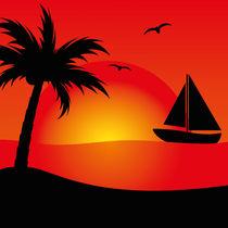 Illustration-summer-holiday-travel-04
