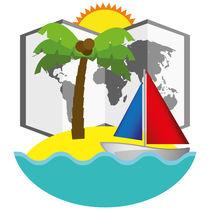 Illustration-summer-holiday-travel-20