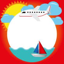 Illustration-summer-holiday-travel-21