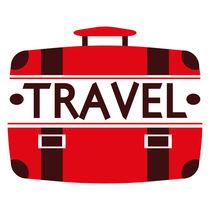 Illustration-summer-holiday-travel-22