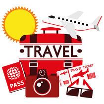Illustration-summer-holiday-travel-23