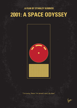 No003-my-2001-a-space-odyssey-minimal-movie-poster