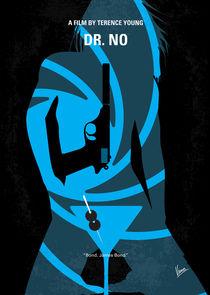 No024-007-my-dr-no-minimal-movie-poster