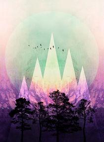 Trees-under-magic-mountains-vii-portrait-heller-4