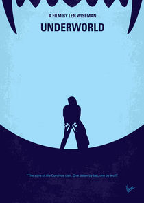 No122-my-underworld-minimal-movie