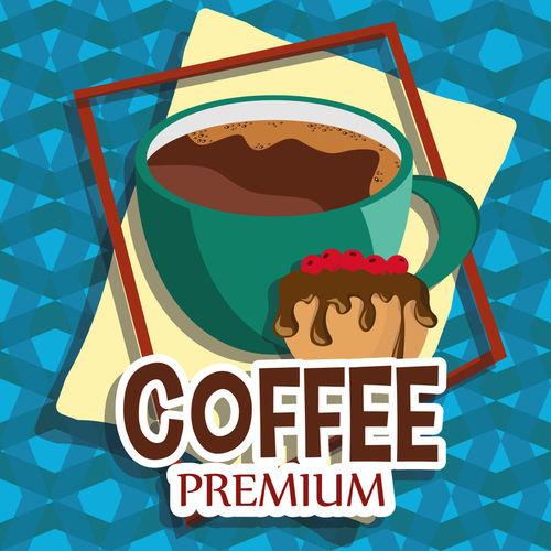 Coffee-12