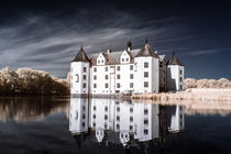 Schloss am See by airde