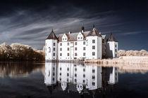 Schloss am See von airde