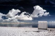 Entspannung am Strand von flylens