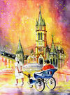 Lourdes-authentic-m