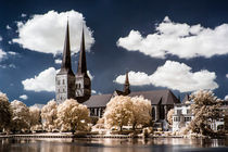 Dom am See by airde
