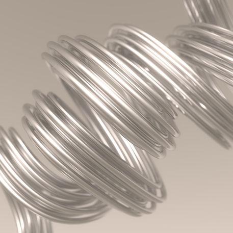 150711-metallspaghetti-beige