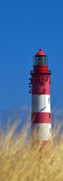 Amrumer Leuchtturm von AD DESIGN Photo + PhotoArt