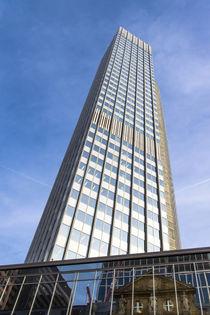 Tower von Bernd Schätzel