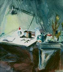 Studio by Mario Donk
