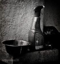 Still-life-with-spraybottle-stillleben-mit-spruehflasche