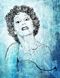 Norma von Richard Rabassa