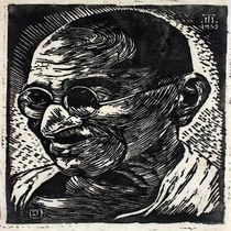 Mahatma-gandhi-1200