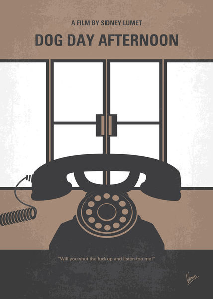 No479-my-dog-day-afternoon-minimal-movie-poster
