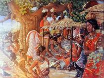 Santhal-tribe-at-work-8500