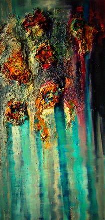 untitled by Piotr Dryll