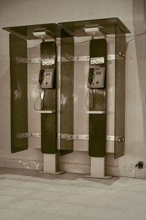 Call now !!! von leddermann