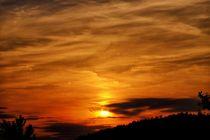 Sonnenuntergang-4