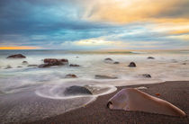 Maia Beach by photoplace