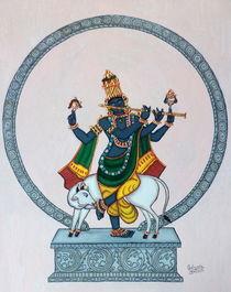 Venugopala von Pratyasha Nithin