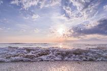Am Nordseestrand von goettlicherfotografieren