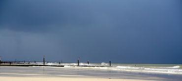 Norderney-weststrand-sturm-2