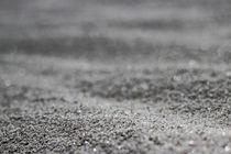 Sand von attiapictures