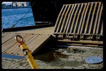 Marseille - Port Autonome - Hafen - Harbor - 1984 #1 by Pascale Baud