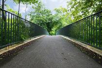 Brücke von fotolos