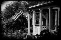 American Pride by Jim Corwin