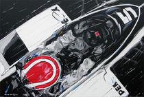 F1-piquet-brabham5