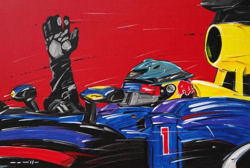 F1-vettel-rbr