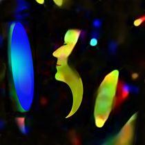 Mirror, mirror... by Helmut Licht